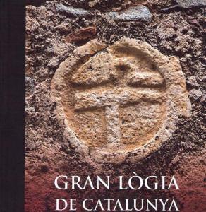 Gran Lògia de Catalunya
