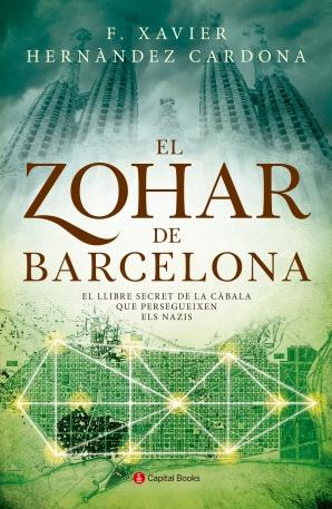Zohar_Coberta.indd