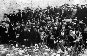 obreroszapateros-elda-giracampestre-1912-arxiuemidesa
