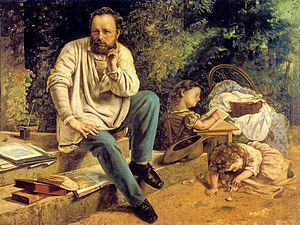 proudhon-gustave-courbet-1865