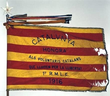 bandera_catalana