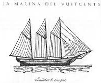 marina-catalana-vuit-cents