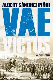 vae-victus