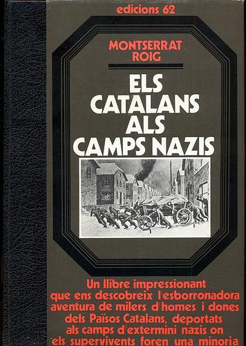 barcelona_catalans-camps-nazis