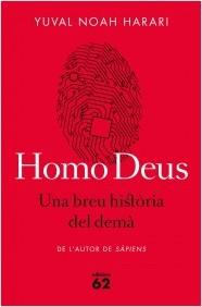 homo-deus