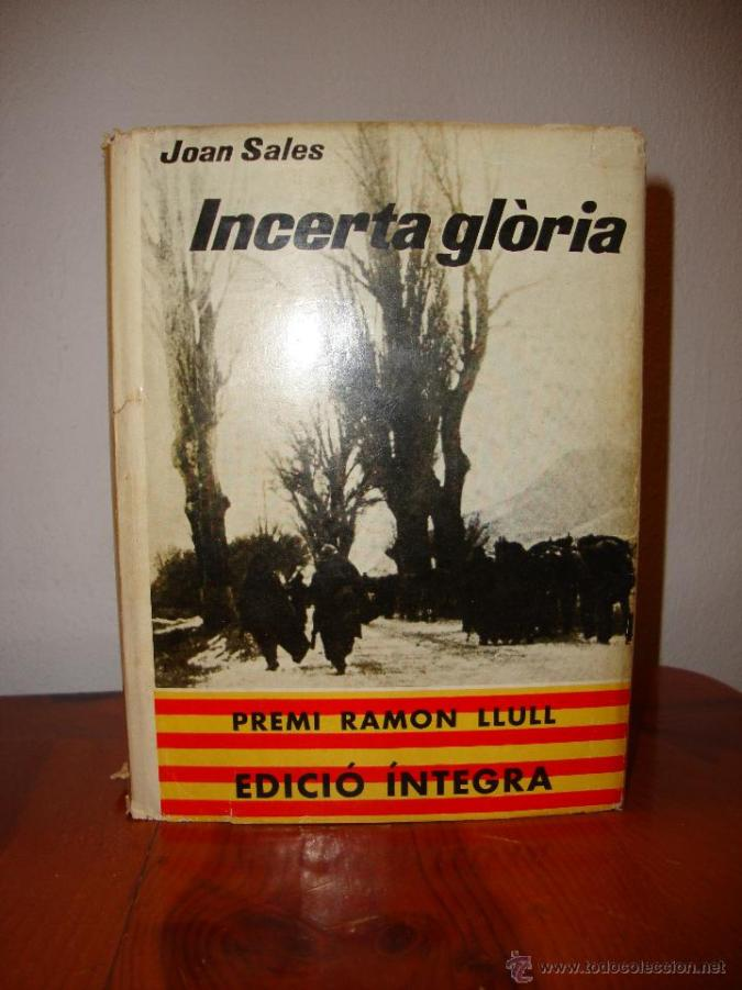IncertaGloria2