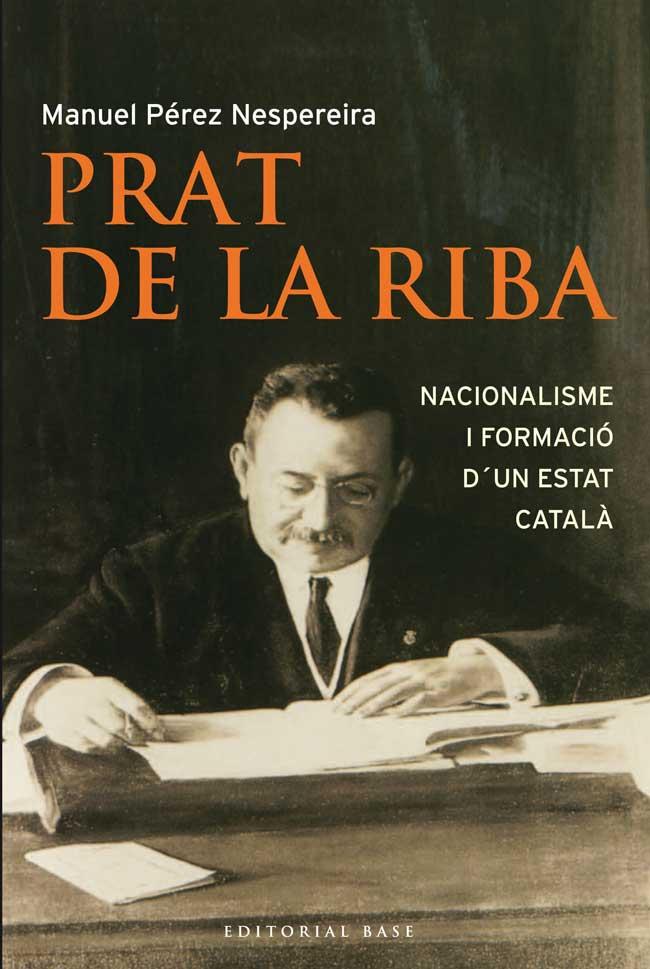 Prat-de-la-Riba(g)