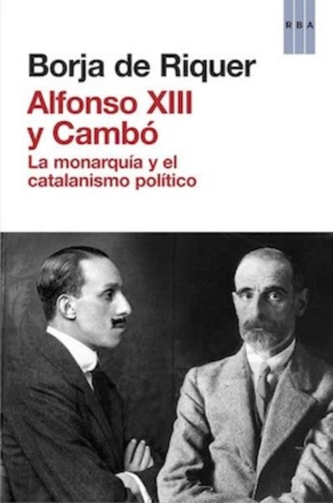 AlfonsoXII_Cambo_Portada
