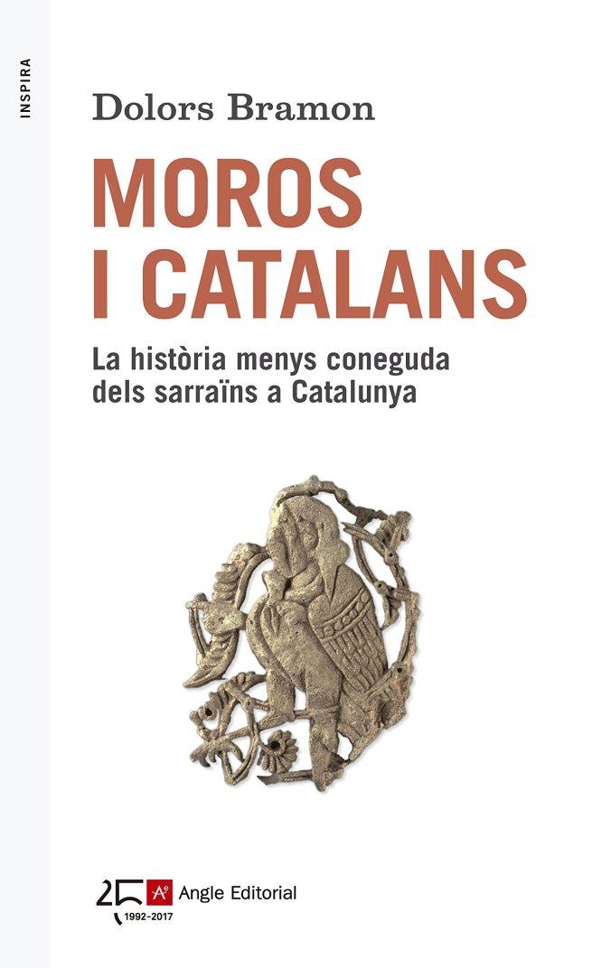 Moros i catalans 3