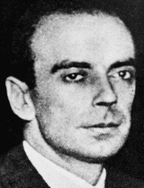 Joan Lluhí Vallescà2