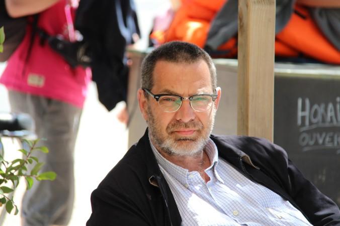 Francesc Vilanova