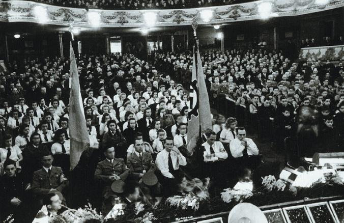 Nazis_Barna_Al-Teatre-Tivoli-Barcelona_