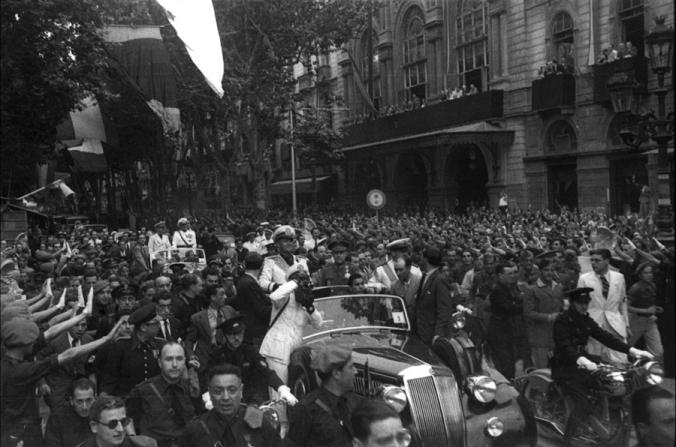 Nazis_Barna_Visita-comte-Ciano-Barcelona-Rambla_1799830194_40990583_900x596