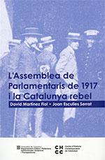 1917_L'Assemblea de Parlamentaris