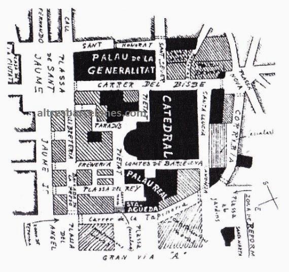 Dani Cortijo_Mapa Rucabado edificis a tunnejar