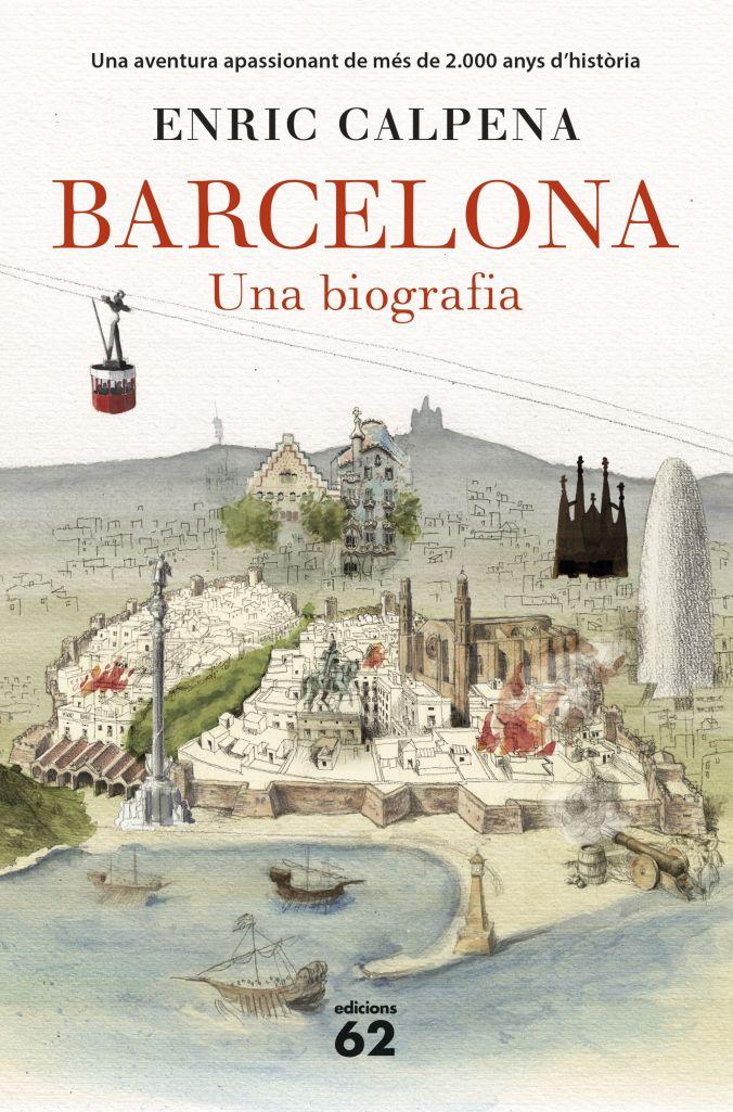 Enric Calpena portada_barcelona
