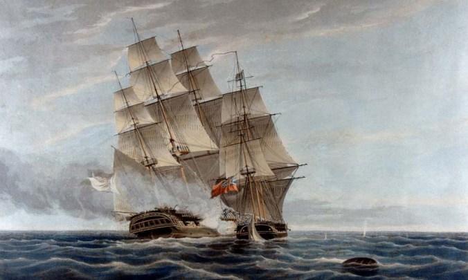 1830_velopassahera_ouidah_royalnavymuseum_ss