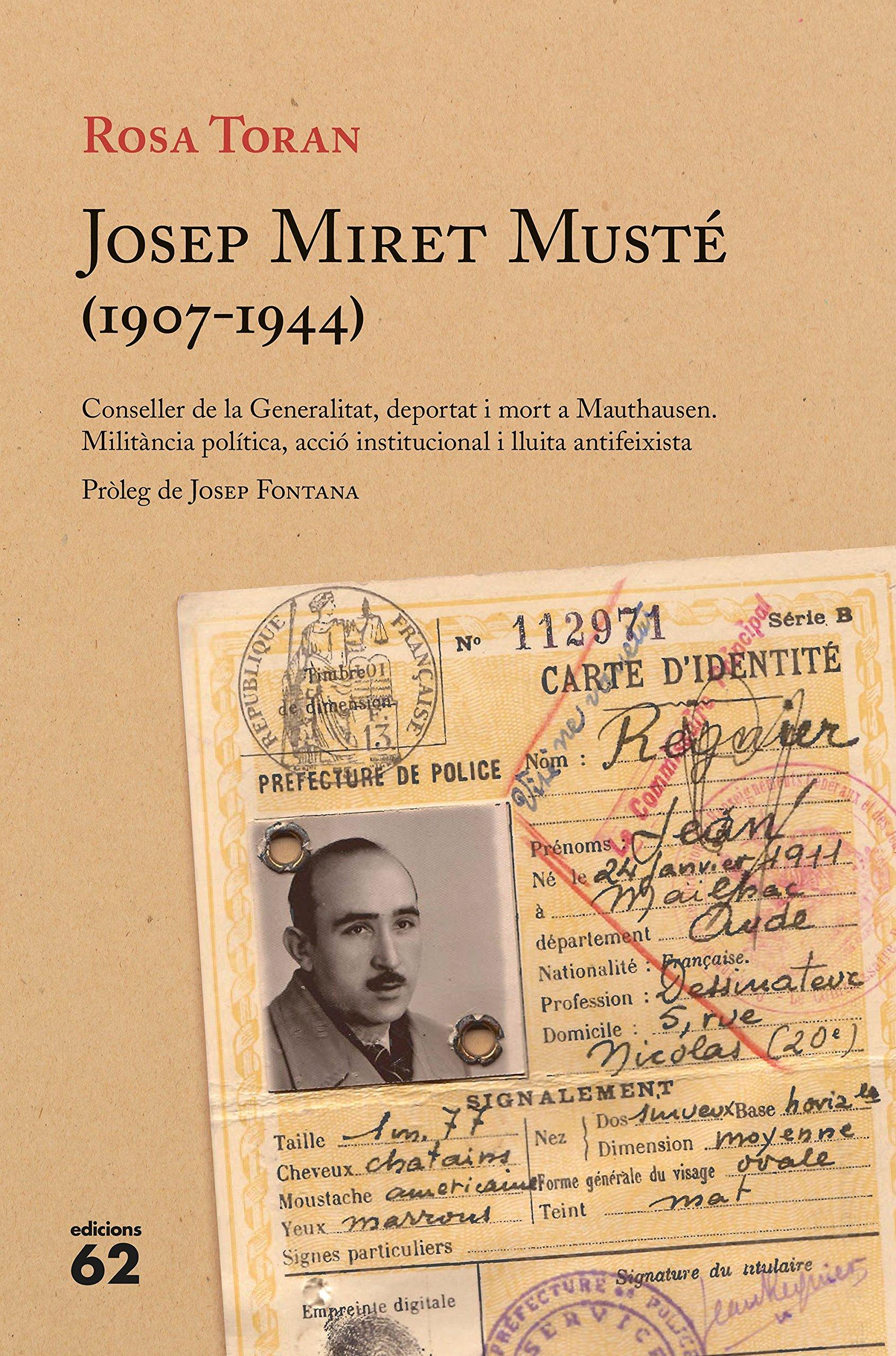 josep-miret-muste-1907-1944-rosa-toran-edicions-62