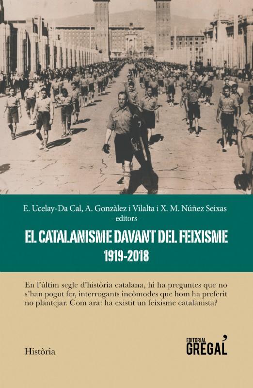 Casals_el_catalanisme_davant_del_feixisme