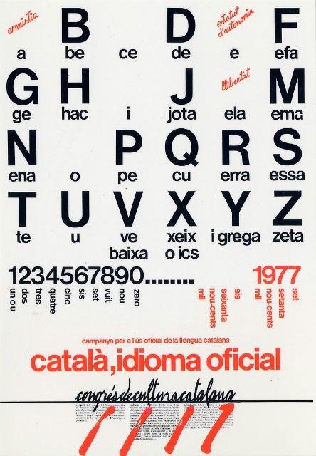 CCC2Abecedari---Campanya-ús-oficial-del-català