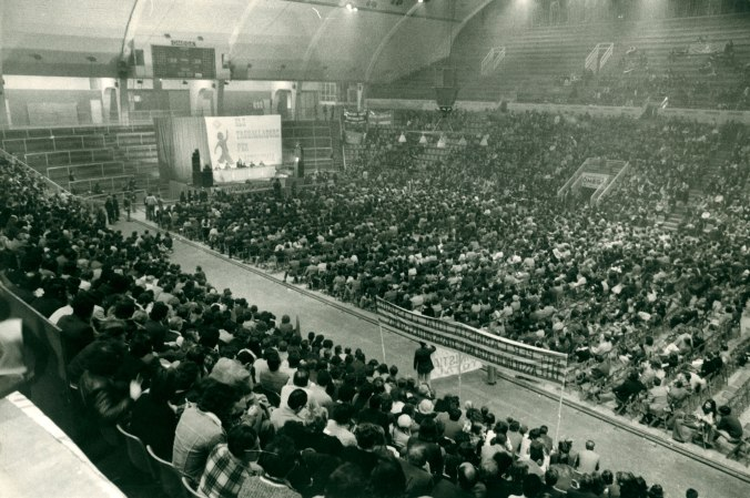 CCC5_Míting-sindicats-al-Palau-d'Esports-(Arxiu-Fotogràfic)