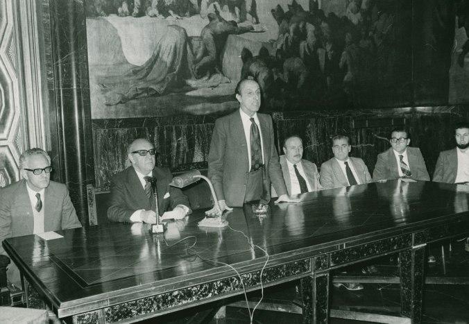 CCC6_Reunió-Comitè-Executiu-(Arxiu-Fotogràfic)
