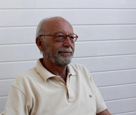 Josep Sanmartí