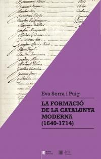 Eva Serra_La_Formacio_de_la_Catalunya.small