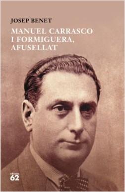 manuel-carrasco-i-formiguera-afusellat_9788429763447