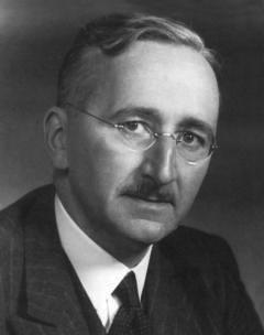 Neolibealisme Friedrich_Hayek