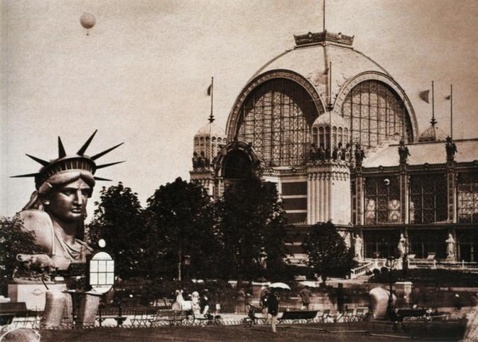 Expo_París_1878