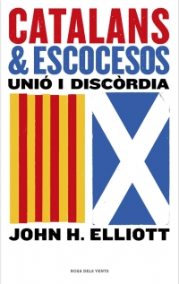 Tertulies 2019-20 Catalans i Escocesos