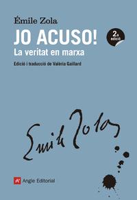 Tertulies 2019-2020 Jo Acuso