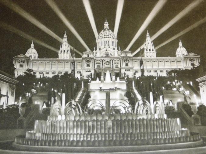 Expo Barcelona29-Palau