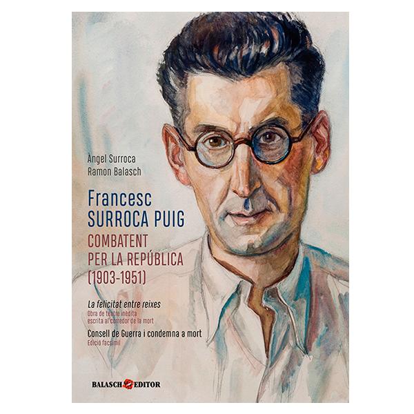 Francesc-Surroca Portada-transp