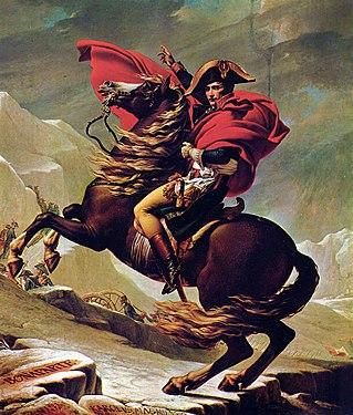 Guerra del Francès _Jacques-Louis_David_007