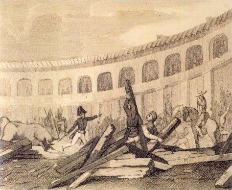 bullanga_1835