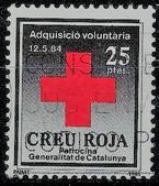 Vinyeta_Creu Roja