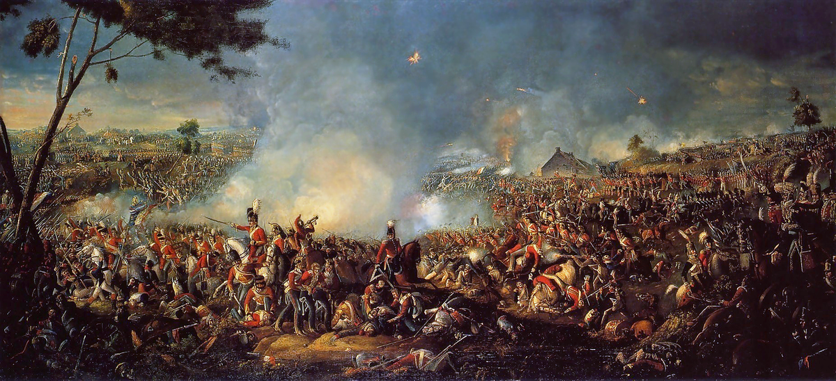 Battle_of_Waterloo_1815 (1)