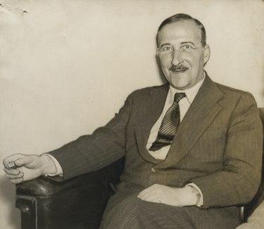 Stefan_Zweig